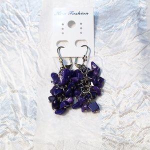 Accessories - Woman earring